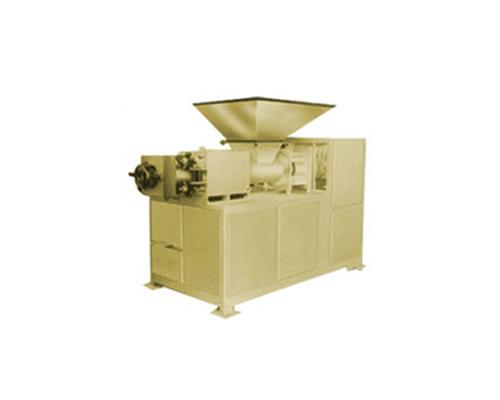 Detergent Cake Making Machine Price In India